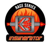 Insynerator Performance Series